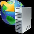 Веб-сервер IIS