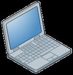 Программное обеспечение ИТ-инженера